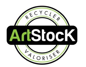 #artstock #ateliersinsitu